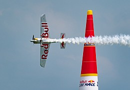 data/images/2019_07/red_bull_air_race_2019_balaton/imgl4330.jpg